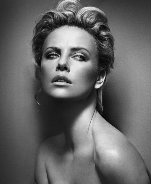 vincent peters charlize theron