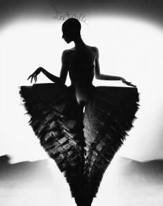 fotografie di moda di Kristian Schuller