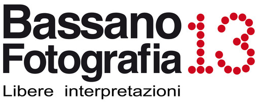 Bassano-Fotografia-2013
