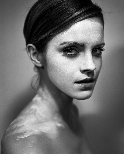 Vincent-Peters-Emma-Watson