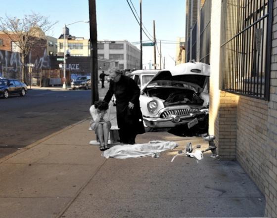 ny-street-overlay-crime-graphic-5