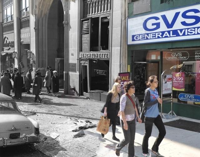 ny-street-overlay-crime-graphic-7