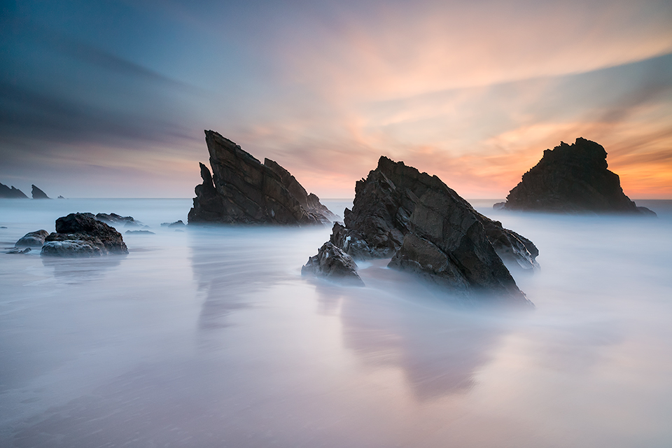 Me Vs. Francesco Gola