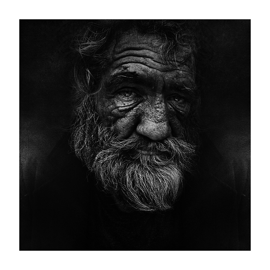 Homeless -12