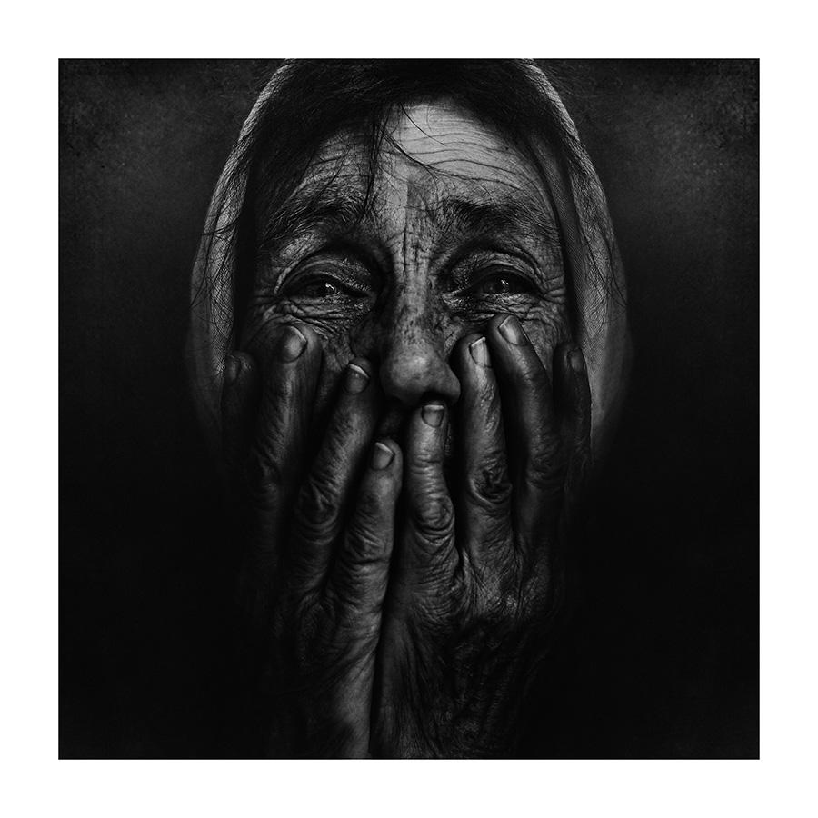 Homeless -5