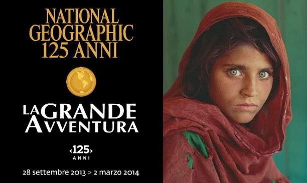 National-Geographic-La-grande-avventura-Foto-722105