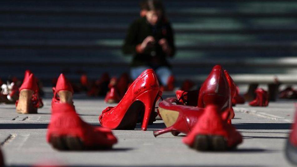 scarpe rosse 3