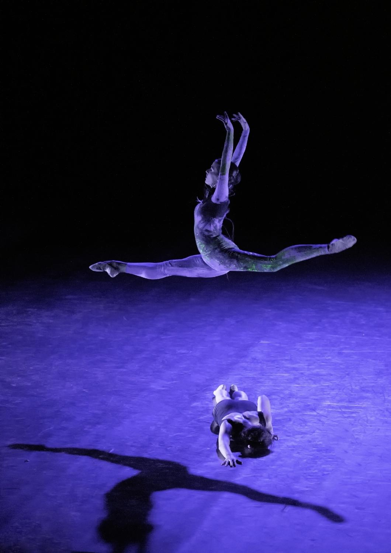 Gabriele Rossi Dance Company
