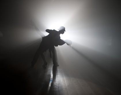 marco-maria-d-ottavi-fotografo