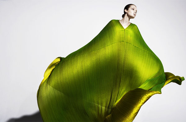 Beauty-and-Fashion-Photography-by-Ishi