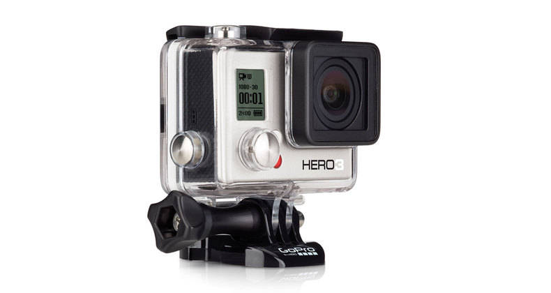 go_pro_HERO3_white_edition