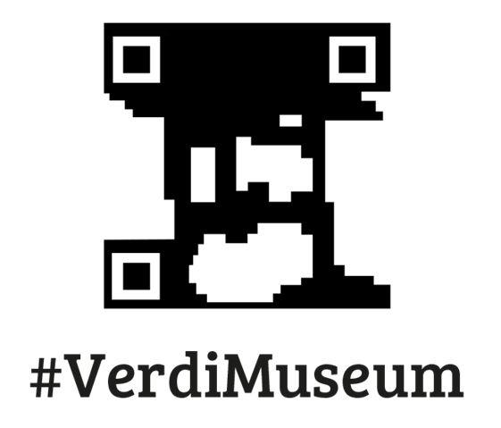 Marker_VerdiMuseum