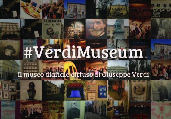 VerdiMuseum_Cartolina
