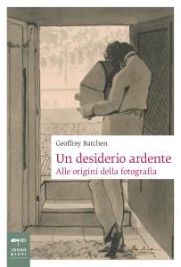 Geoffrey Batchen-libro