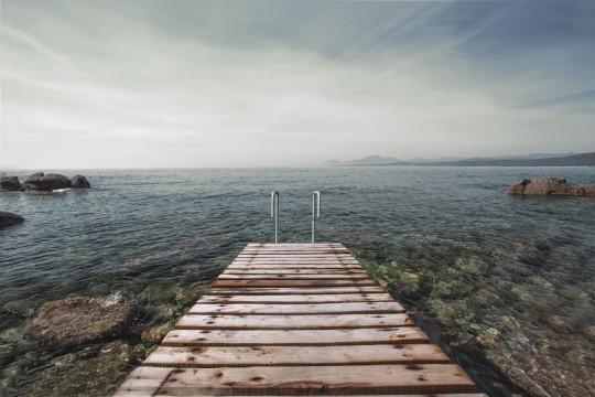 Arbatax Park Resort 1 - Ogliastra - Sardegna - Ph. Carlos Solito©