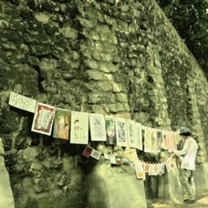 #IGERS4LEICA Francesca Pucella_fotografie