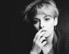 michele marchetti bologna - photo#36