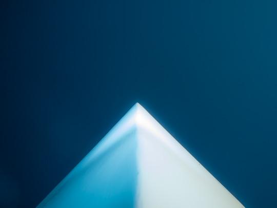 Blue Amnesia2_Davide Esposito