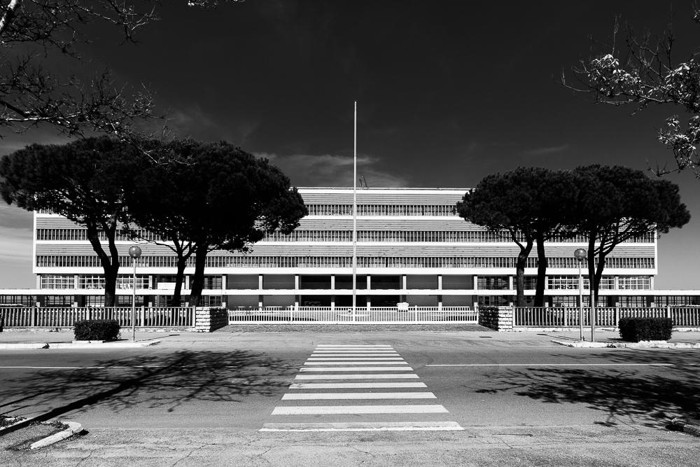 un_estate_fa-03_FabioGubellini©2016