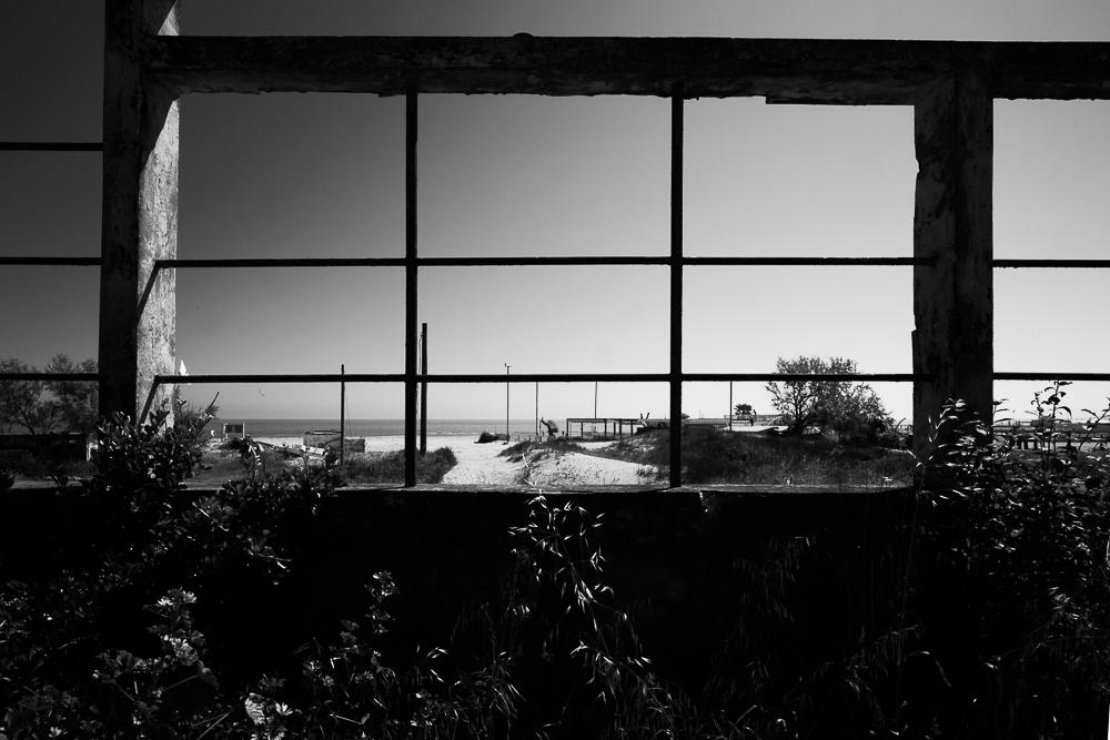 un_estate_fa-08_FabioGubellini©2016