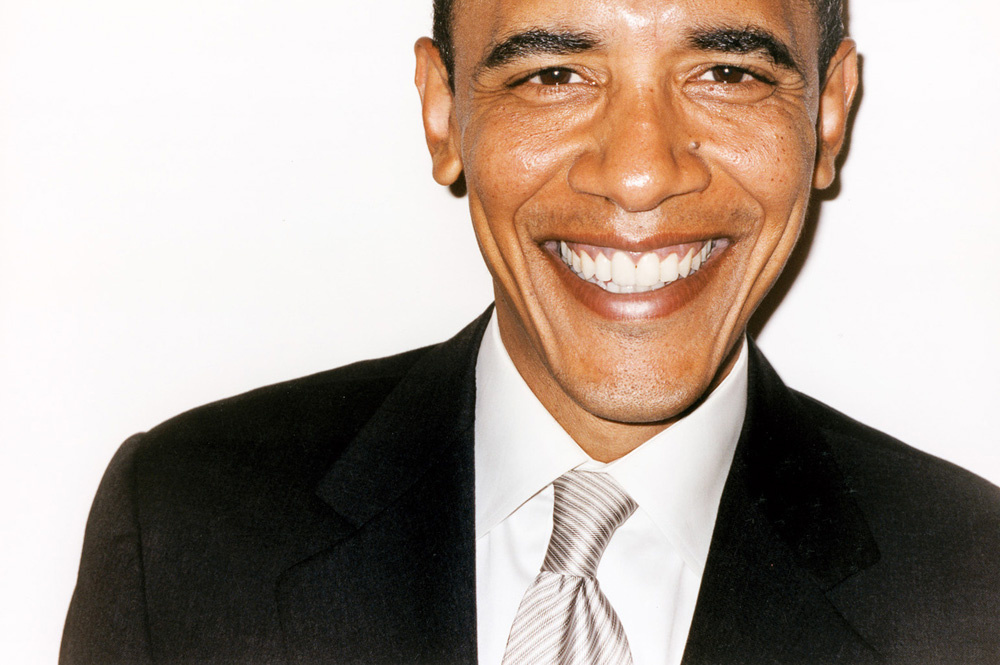 barack-obama-terry-richardson