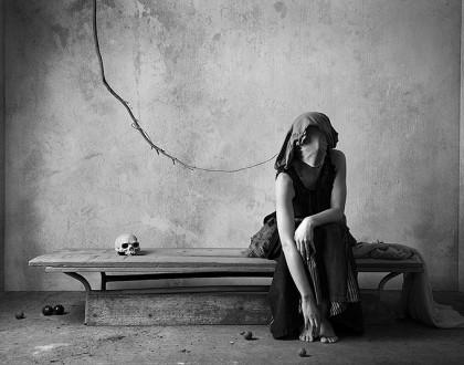 Daniele Cascone - Fotografo