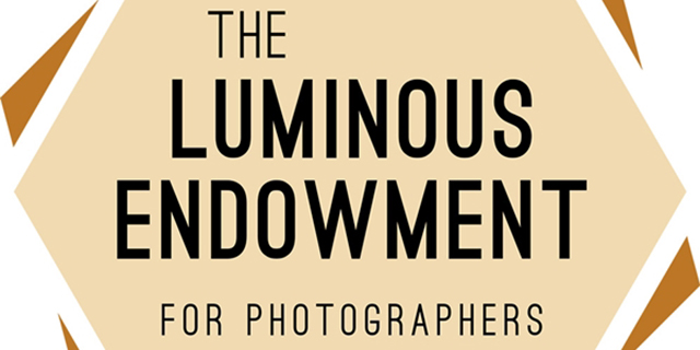 luminous_endow_photographer