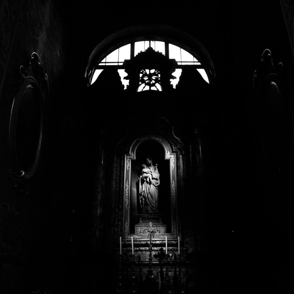 Fotografia di Alessandro Ruggeri