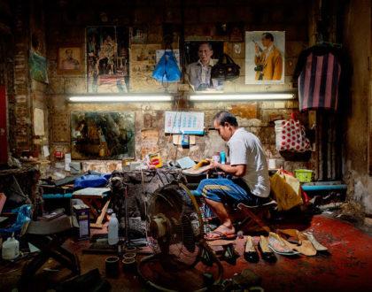 reportage-paolo-marchetti-workshop-bologna-fotografia