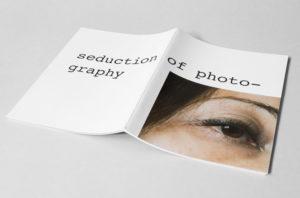 sedution-of-photography-toni-thorimbert